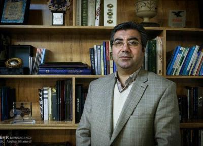 آینده مستندسازی تبریز درخشان است