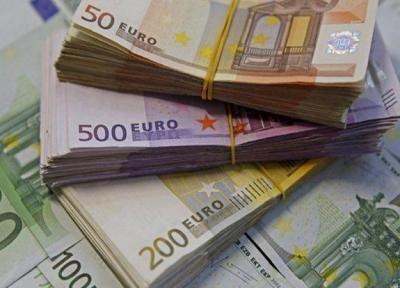 ایجاد کانال مالی بانک های مرکزی آلمان و فرانسه با ایران