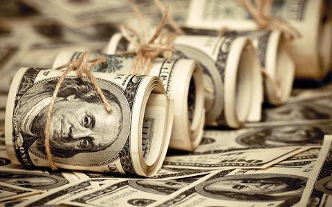 علت نابسامانی بازار ارز چیست؟
