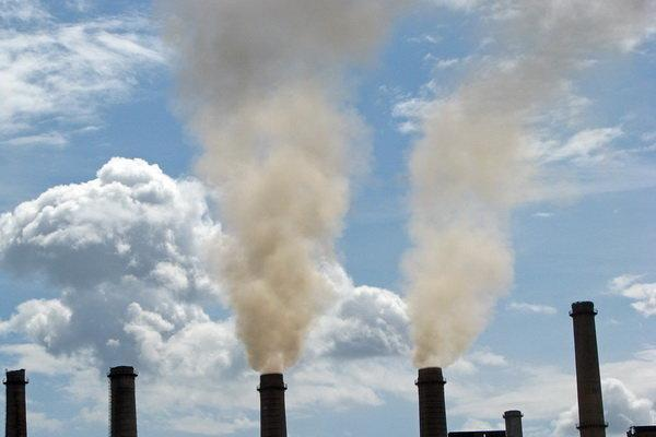 برگزاری راهپیمایی جهانی آب و هوایی در 90 کشور