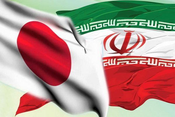 افزایش 65 درصدی واردات نفت ژاپن از ایران