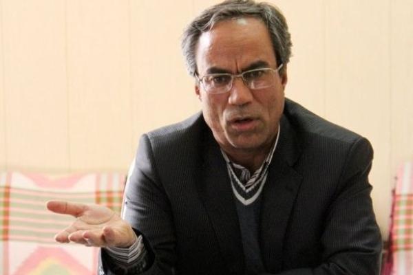 پرونده سلامت برای کارکنان آموزش و پرورش یزد تشکیل گردد