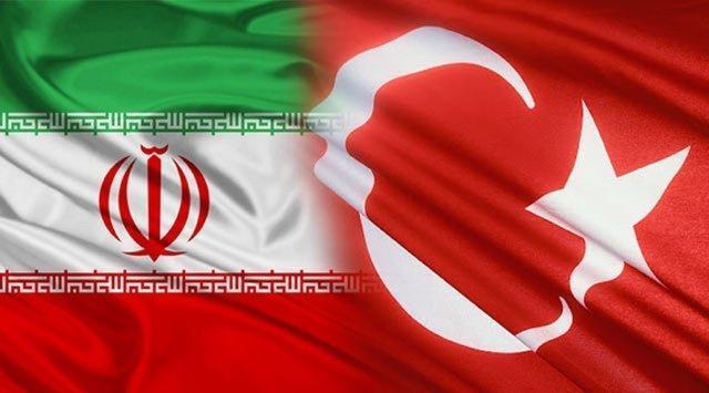 تحریم های آمریکا علیه ایران برای ترکیه بی معنی است