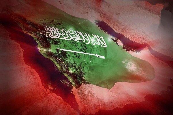 تکاپوی ریاض برای حل 3پرونده، سؤالاتی که عربستان باید جواب دهد