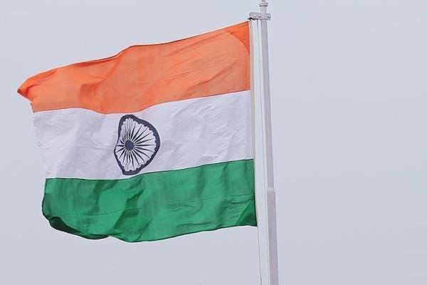 انفجار در دادگاهی در هند، تعداد زیادی زخمی شدند