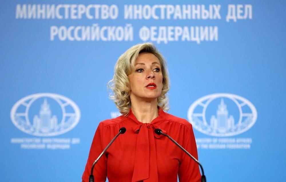 درخواست روس ها از اردوغان: دست از حمایت از شبه نظامیان سوریه بردار