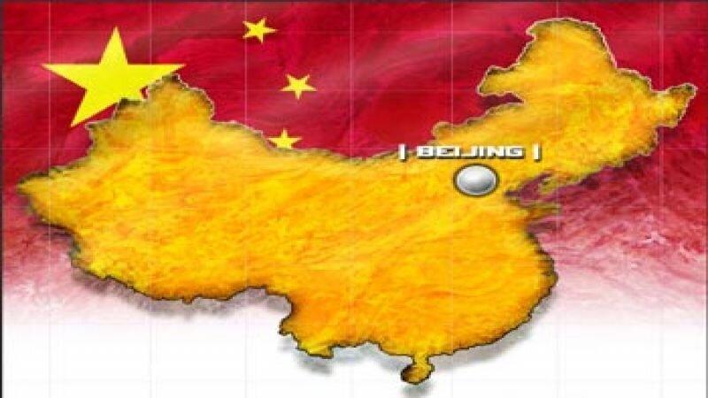 چین ممنوعیت سفر را از استان هوبئی و ووهان برمی دارد
