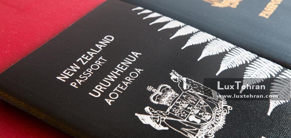 مهاجرت به نیوزلند با روش کارآفرینی