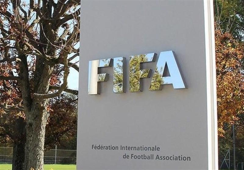 حمایت مالی فیفا از فوتبال زنان پس از بحران کرونا